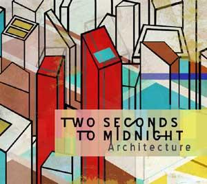 Architecture cover